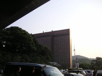 シーラホテル.JPG