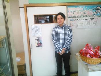 永井さん1.jpg