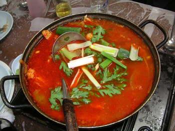 海鮮スープ.JPG